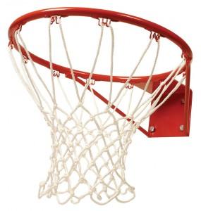 basketball_hoop_6